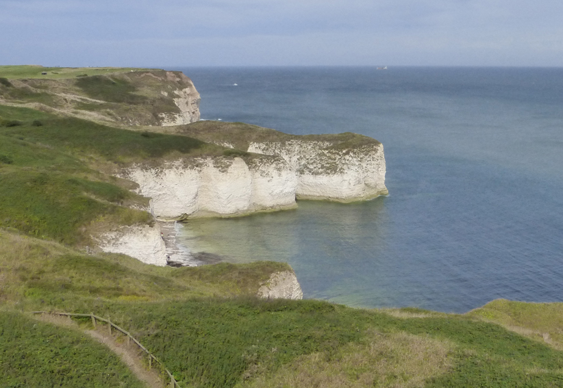 Flamboroughx4